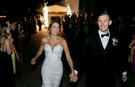 75 Los Willows Fallbrook Wedding Venues Southern California San Diego
