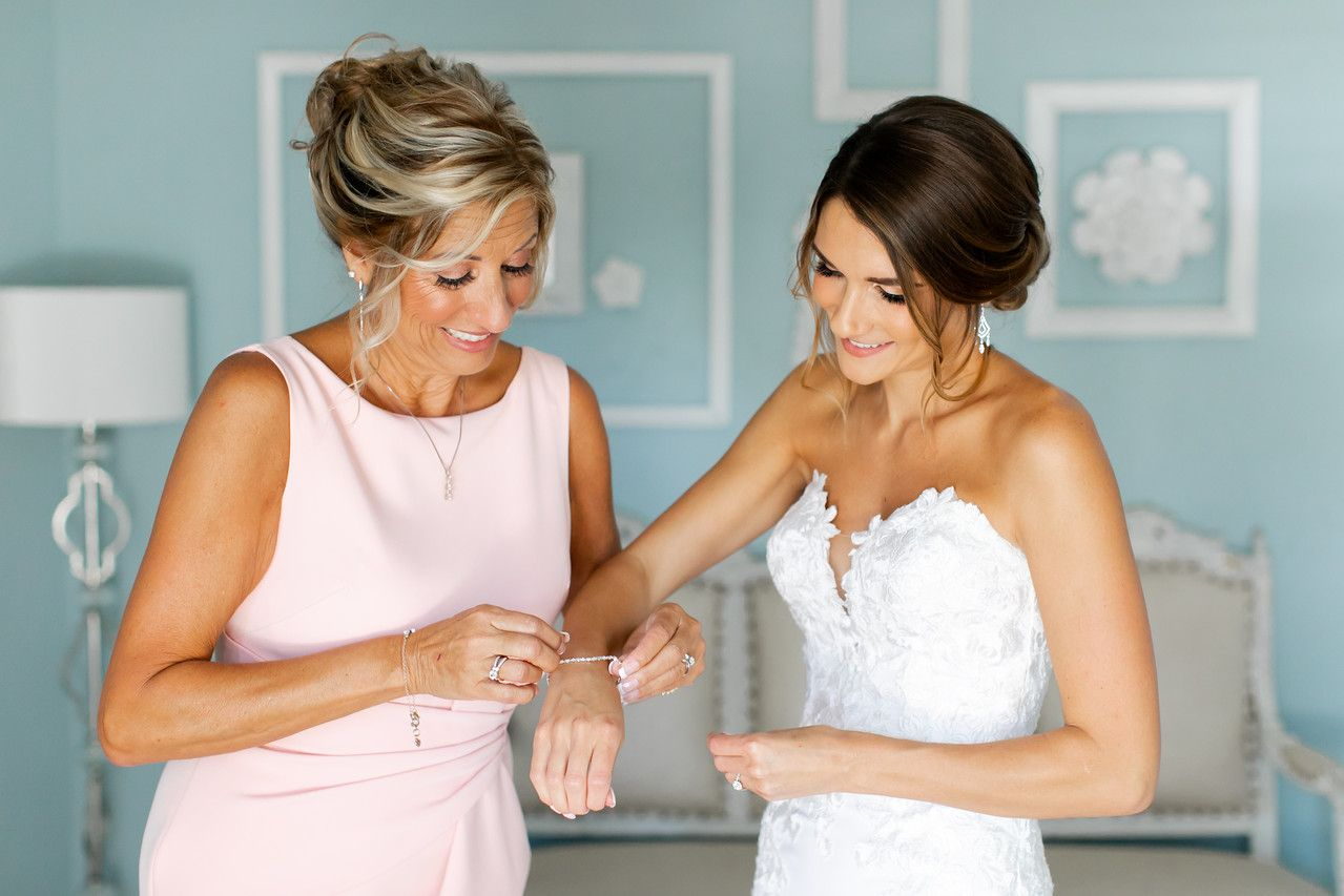 76 Los Willows Fallbrook Wedding Venues Southern California San Diego
