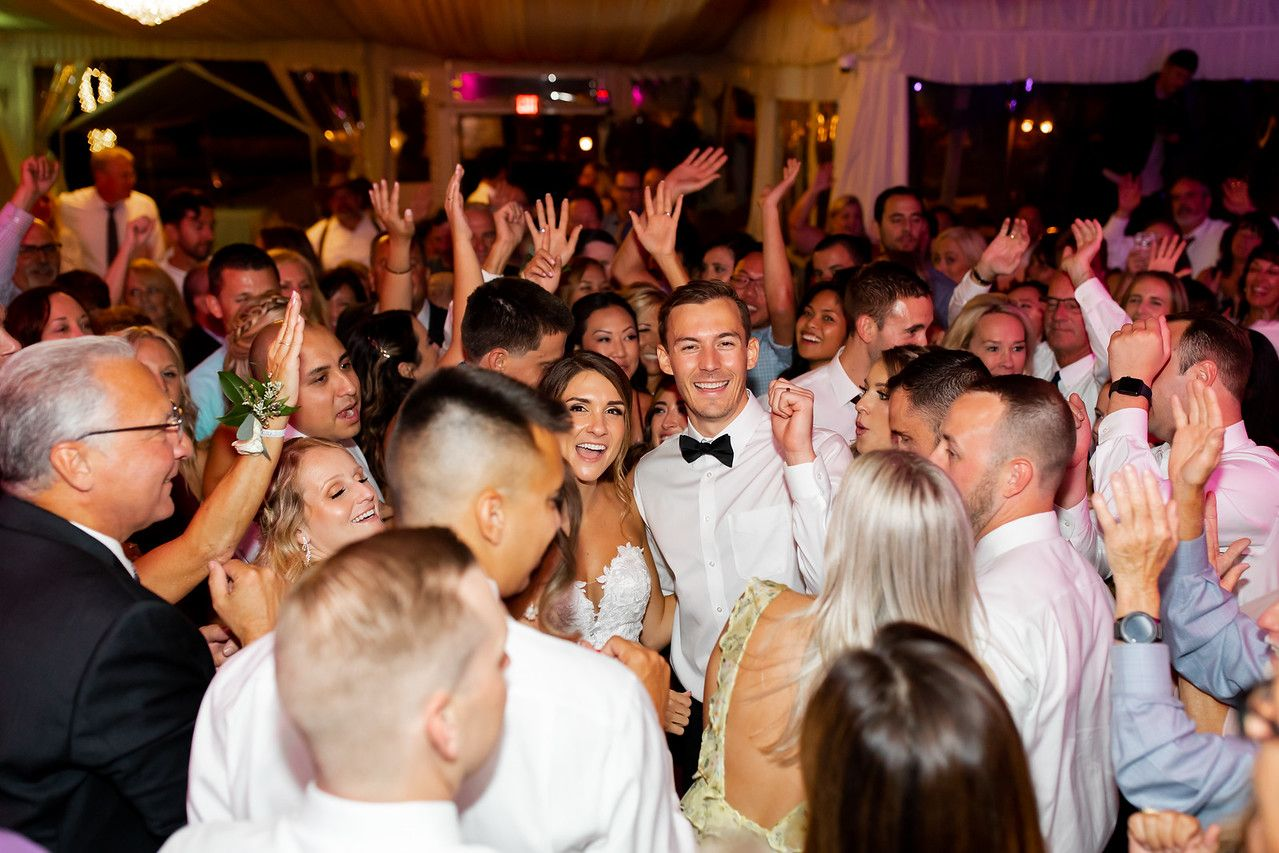 80 Los Willows Fallbrook Wedding Venues Southern California San Diego