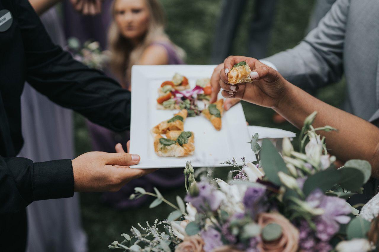 97 Los Willows Fallbrook Wedding Venues Southern California San Diego