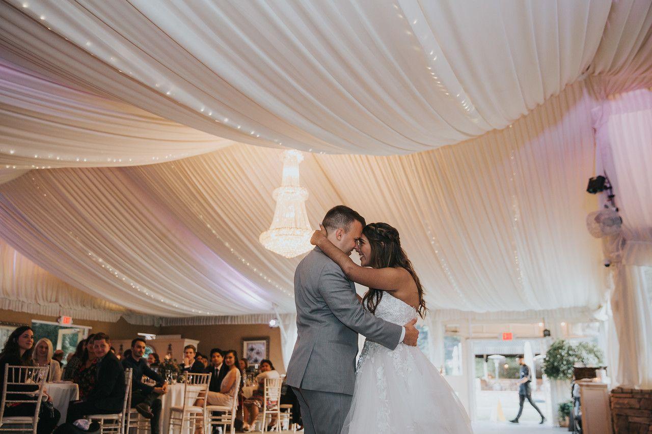 99 Los Willows Fallbrook Wedding Venues Southern California San Diego