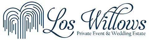 Los Willows Logo NEW Small.jpg