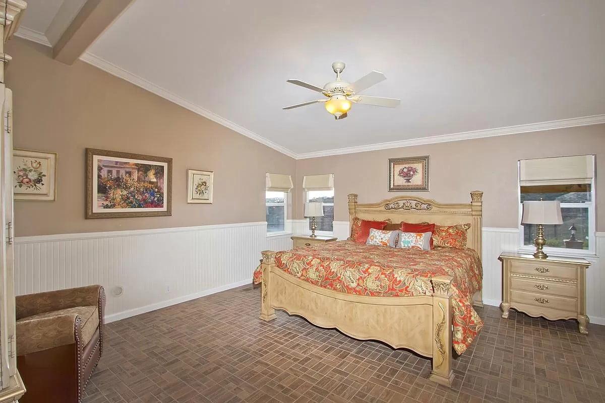 AccommodationsPage LosWillows page1 image5