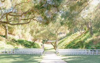 WeddingCeremony-Fallbrook-SanDiegoCounty-California-LosWillows