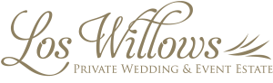 Los Willows Logo High Res Small PNG 1