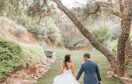 BrideGroom13 AnthonyMaritess HollyDazePhotos 2021 LosWillows