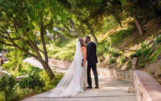 Newlyweds-Fallbrook-SanDiegoCounty-California-LosWillows