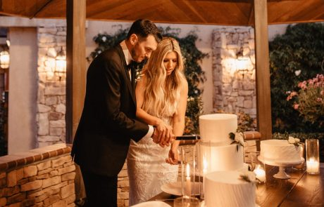 WeddingCake-Fallbrook-SanDiegoCounty-California-LosWillows