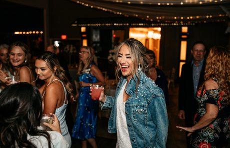 Dancing MarleyWyatt UrbanUnionsPhotography 2021 LosWillows